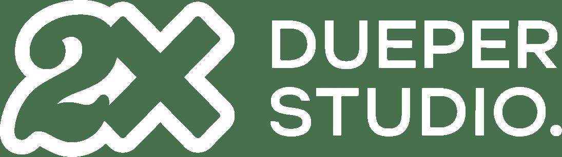 Dueper Studio