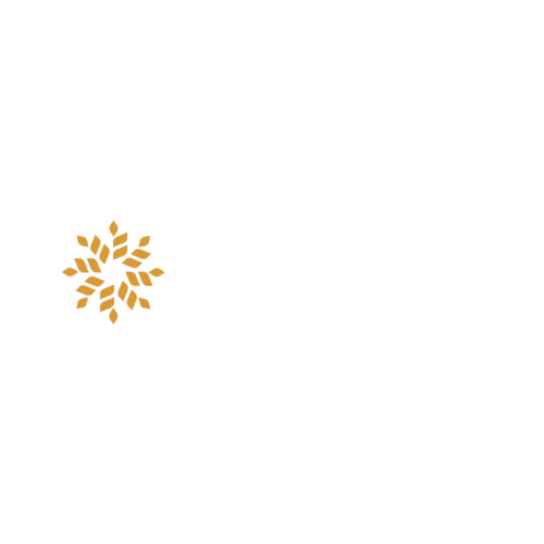 image Grainar